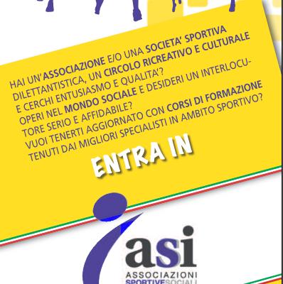 Brochure AsiVenetoFoto