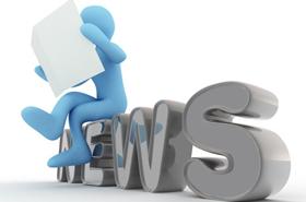 news-2015