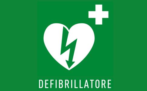 defibrillatore-3-1024x514