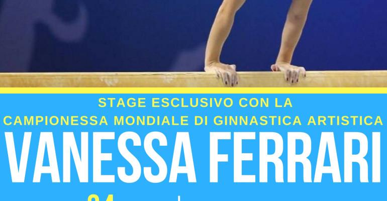 VANESSA FERRARI (1)