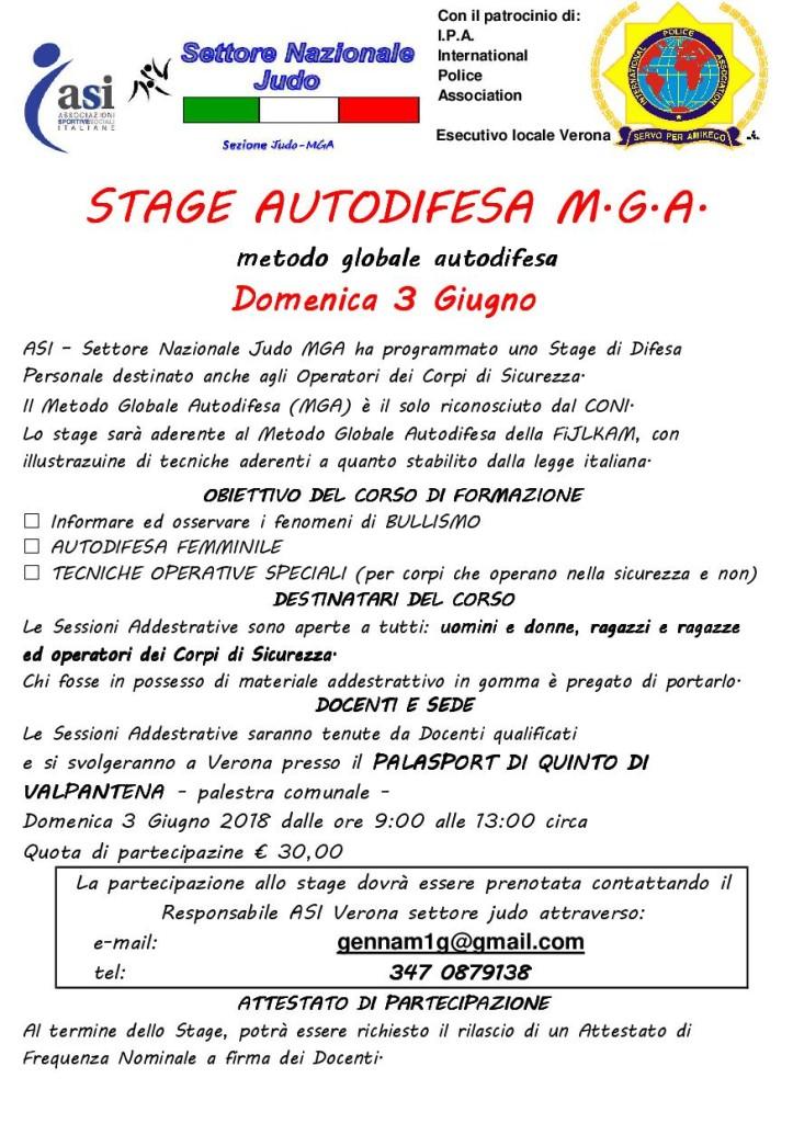 stage mga 01