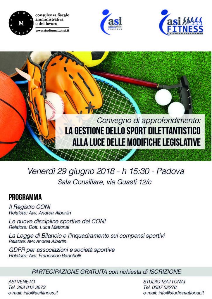 Locandina - convegno 29-06-18 Padova-compressed
