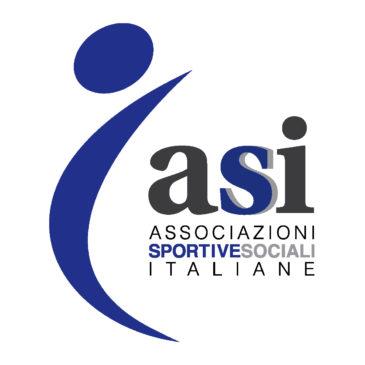 """ASI FITNESS: Più Sport Per Cittadini Più Sani"""", un programma di corsi rivolti ad istruttori e agli studenti di Scienze Motorie I corsi si terranno tra Padova e Vicenza nei mesi di gennaio e febbraio 2020"""