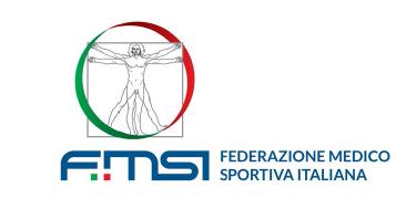 12 suggerimenti Fed.Ital.Med.Sport vs Coronavirus