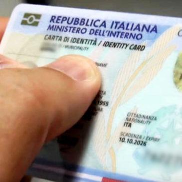 """""""ISTRUZIONI"""" bonus 600 euro, DOMANDE RISPOSTE INERENTI PRESENTAZIONE DOMANDA: FAQ 8 aprile"""
