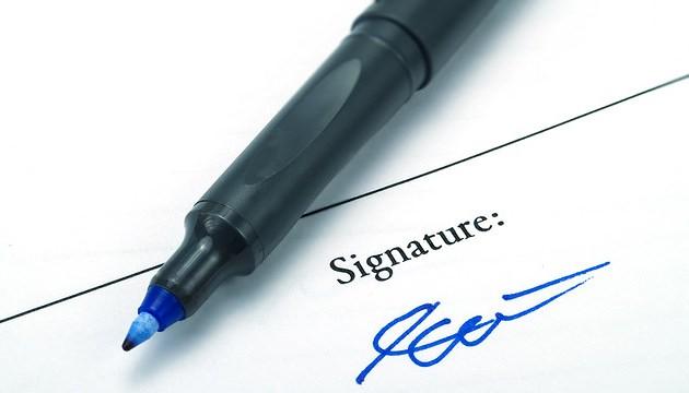 Lettera a Conte & co: firmiamo e moltiplichiamoci!
