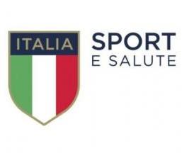 domanda bonus 600 euro sportivi: FAQ + ISTRUZIONI