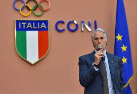E' vero che solo le Federazioni possono organizzare eventi di rilevanza Nazionale che consentono l'allenamento degli atleti? No!