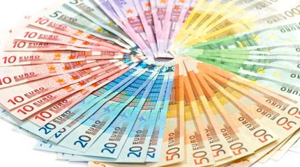 PREPARATE i DOCUMENTI. Da oggi (??) MUTUO LIGHT LIQUIDITA' per A.S.D. e S.S.D. Credito sportivo. I criteri di accesso al Decreto Liquidità